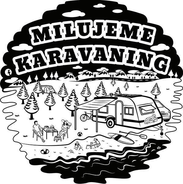 MK_CB_Karavan_sm